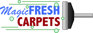 Magicfreshcarpets Carpet Cleaning Upholstery Cleaning